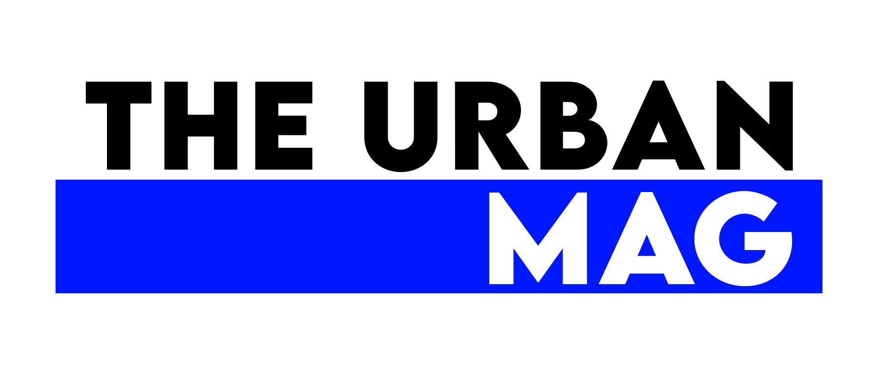 The Urban Mag